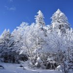 雪山を始める前に最低限の4つを認識しよう!