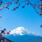 【富士登山で注意したいポイント】登りが絶好調な人は下りに注意!