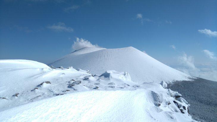 雪があるのないの?不安を払拭して登山に行く方法をご紹介
