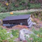 くろがね小屋を徹底解説|安達太良山登山|岳温泉を満喫しよう