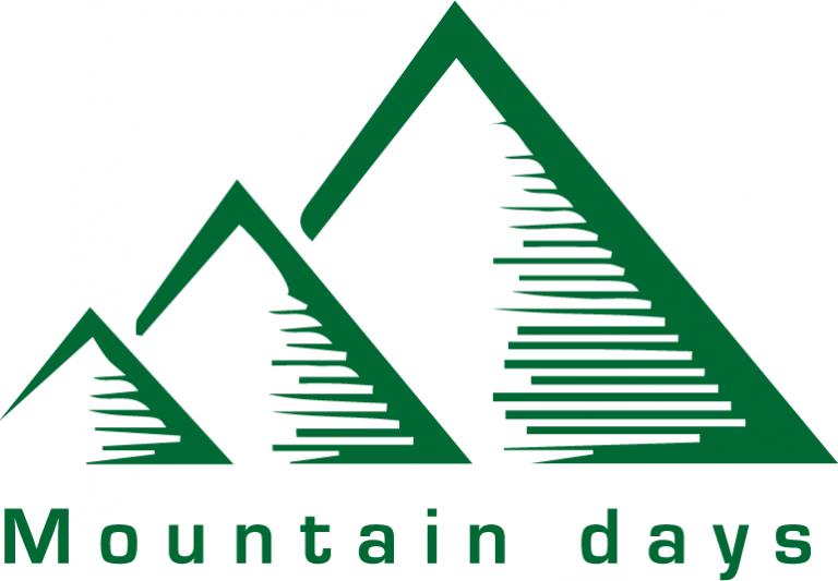 Mountain Days
